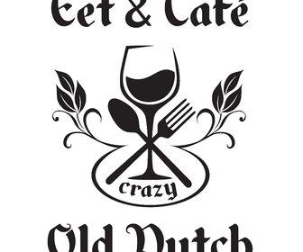 Crazy Old Dutch