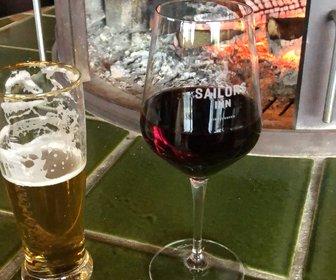Restaurant Sailors Inn