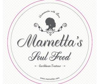 Marnetta's Soul Food