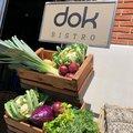 Foto van Dok Bistro in Dordrecht