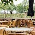Foto van Brasserie Schutterslust in Molenschot