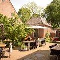 Foto van Eet-Lokaal in Zevenaar