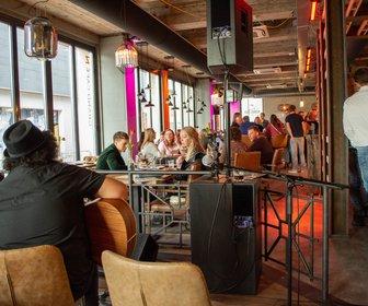 Grand Café Z