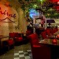 Foto van Restaurant Shirak in Den Bosch