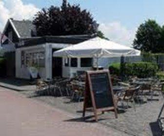 Snackbar Biggekerke