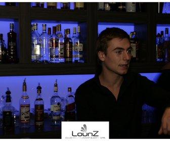 LounZ Club