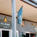 Foto van Grill and More in Ouddorp zh