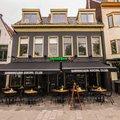 Foto van Barracuda in Groningen