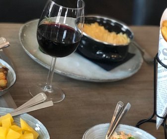 2019 restaurant diner slider website def preview
