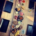Foto van Oaks Gastrobar in Enschede