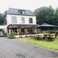 Photograph of Villa GrebbeOord in Rhenen
