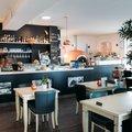 Foto von Tiramisu by George in Hilversum