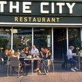 Foto van The City in Eindhoven