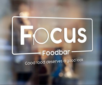 Focus 8 preview