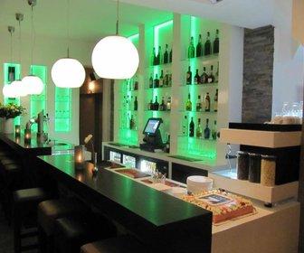 Njoy Café