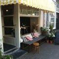 Foto van Vintage in Eindhoven