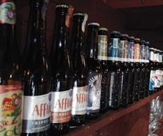 Speciaal bieren preview