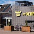 Foto van De Beren in Apeldoorn