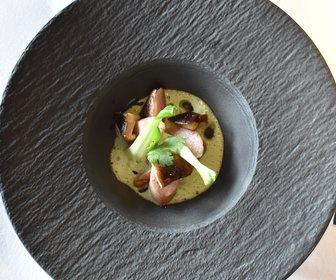 Restaurant AIM