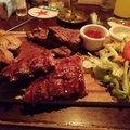 Foto 4 mixed grill thumbnail
