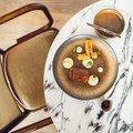 Photograph of La Cuisine d'Alexandre in Den Haag