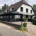 Foto von De Rooise Boerderij in Sint-Oedenrode