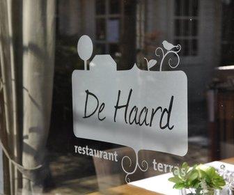 Restaurant de Haard