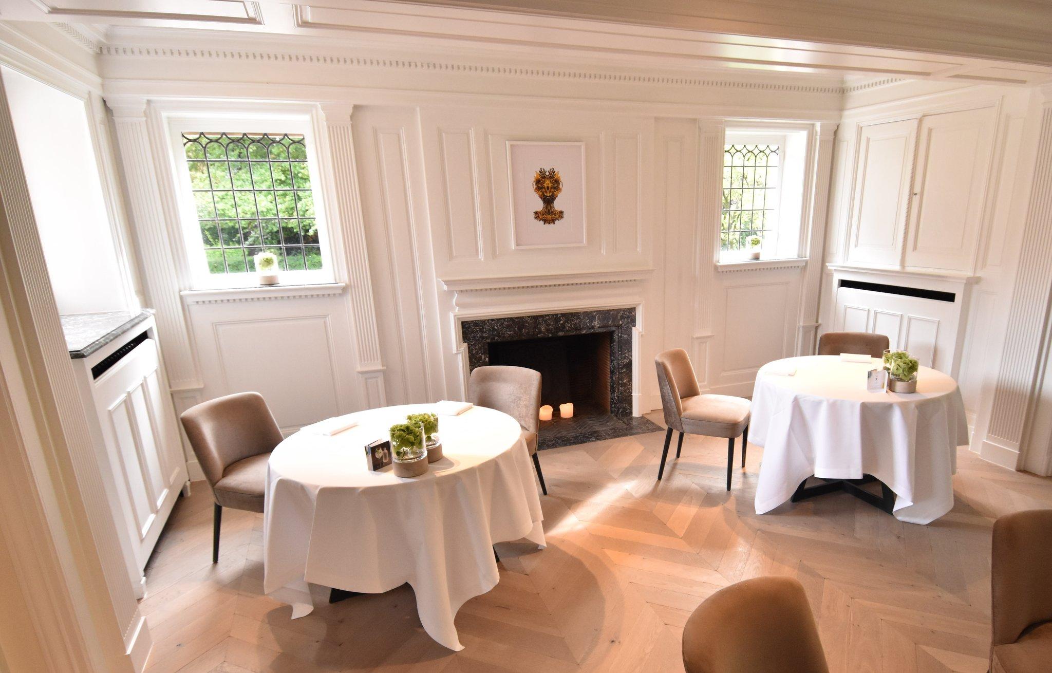 Restaurant Boury