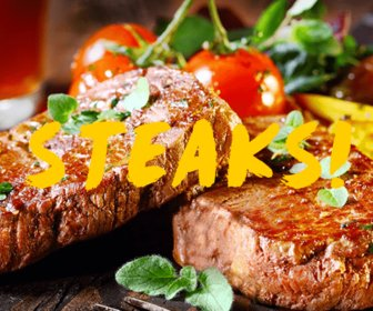 Steaks tapas restaurant catalunia apeldoorn preview