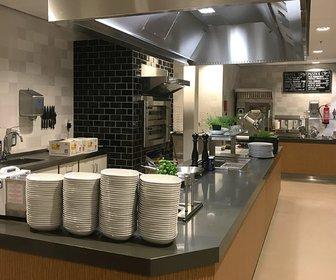 20161027 bezoekersrestaurant preview
