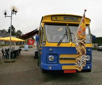 Westerwolde Patat & Snacks