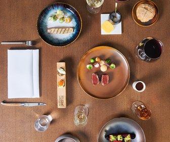Taste 21 gerechten 04907 lr preview