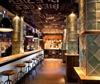 1. italian bar bistro ch201104 preview
