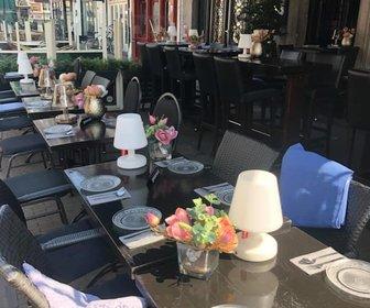 Grand Café de Keulse Kar