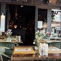 Foto van Frank's food & grill in Nijmegen