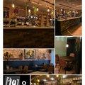 Foto van Grand Cafe Nr 19 in Gendt