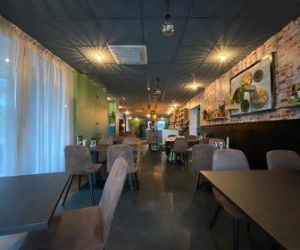 Grand Cafe Nr 19