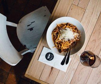 Spaghettiamo lowres 133 preview