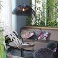Foto van GOOD   MOOD Piushaven in Tilburg