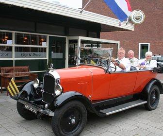 Nico van der Ree