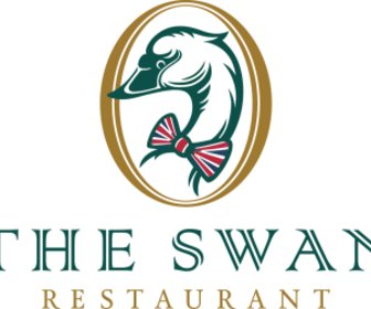 Logo the swan preview