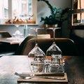 Foto van SLOOP Wine&Dine in Amersfoort