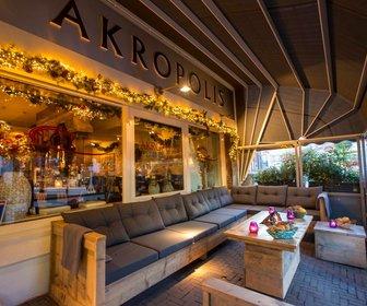 Akropolis 3 preview