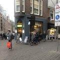 Foto van Ritos in Den Haag