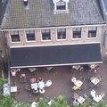 Foto van The Peppermill in Meppel
