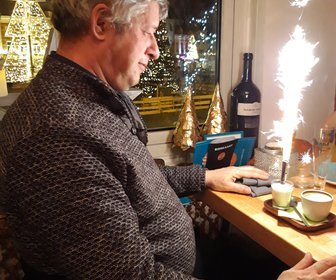 Geert verjaardagstoetje preview