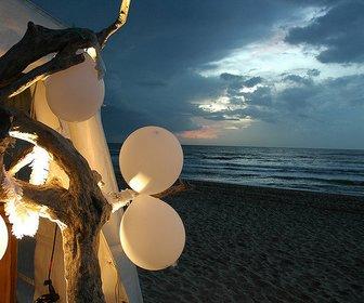 Habana Beach
