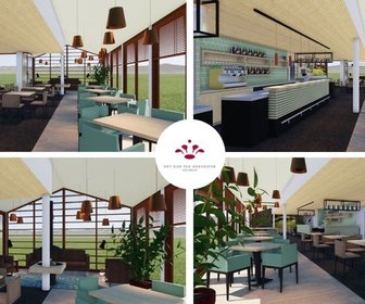 Foto collage verbouwing horeca rvm preview