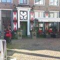 Photograph of De Nachtwacht in Winterswijk