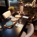Foto van Share Dine & Wine in Den Haag